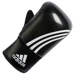Gant de boxe Adidas Dynamic