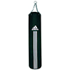 /adidas/boxing/adidas_punching_bag_canvas_150_180_u.jpg