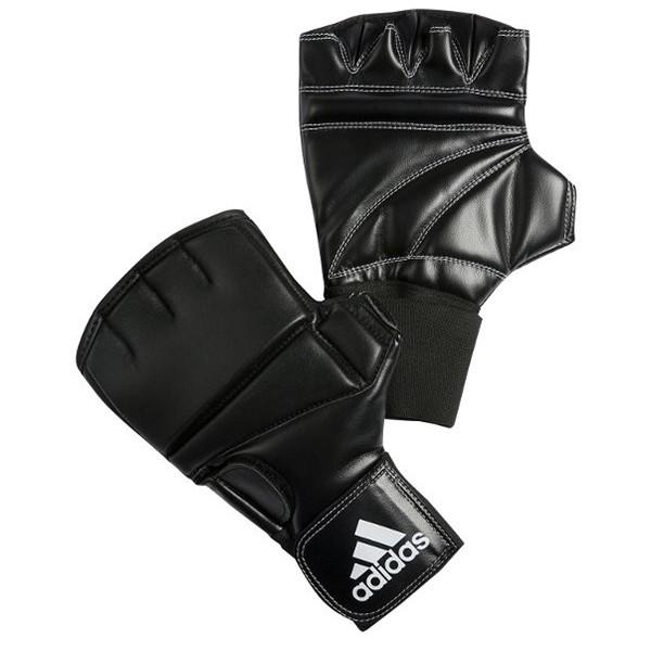 Gant d'entraînement en gel Adidas Speed
