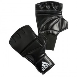 Adidas gel-training glove Speed