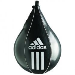 adidas Speedball jetzt online kaufen