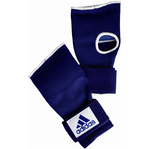 adidas Boxbandage Gel-Knuckle