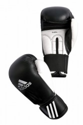 adidas boxing glove Performer acquistare adesso online