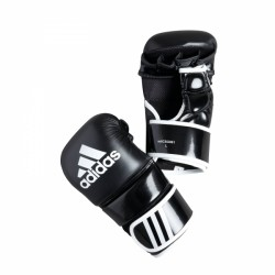adidas boxing gloves Training Grappling acheter maintenant en ligne