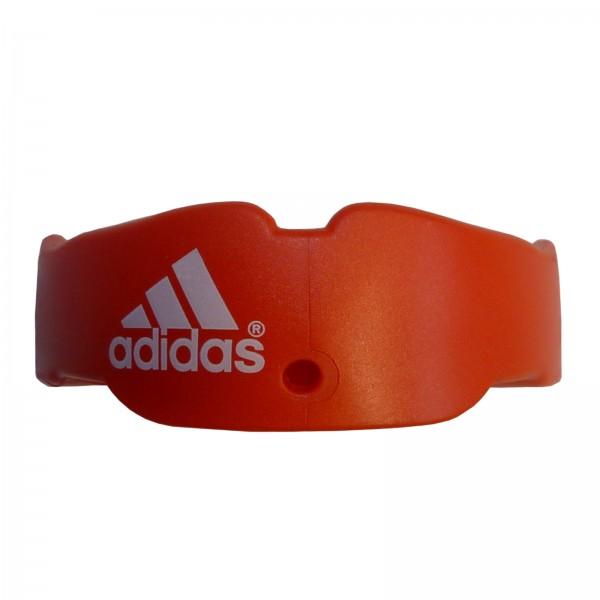adidas Mundschutz Pro