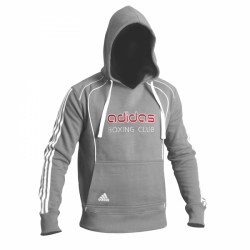adidas Boxing Club Hoody Sweat acquistare adesso online