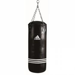 adidas PU Training Bag 120cm acquistare adesso online