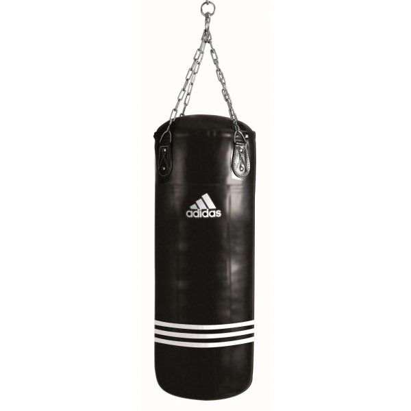 Sac de boxe adidas PU Training Bag 120cm