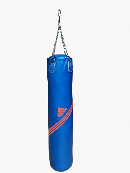 adidas punching bag PU Speed