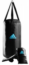adidas Womens Bag Kit Ahora compre en línea