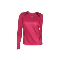 Shirt à manches longues adidas adiSTAR Tee femmes acheter maintenant en ligne