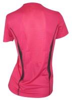 Shirt à manches courtes adidas adiSTAR Tee Femmes Detailbild