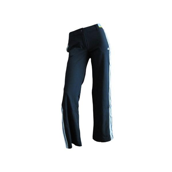 adidas 3SA Woven Pant