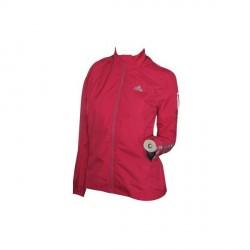 adidas adiSTAR Gore Jacket Women acquistare adesso online