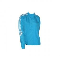 adidas Response Wind Jacket W acquistare adesso online