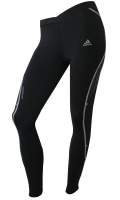 adidas adiSTAR Long Tight Detailbild