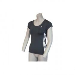 Shirt adidas CL Core Tee acheter maintenant en ligne