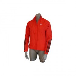 Adidas Response Wind Jacket acquistare adesso online