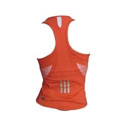 Adidas adiSTAR Shimmel Women Detailbild
