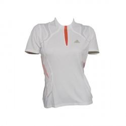 Adidas adiSTAR Short Sleeve Tee Women acquistare adesso online