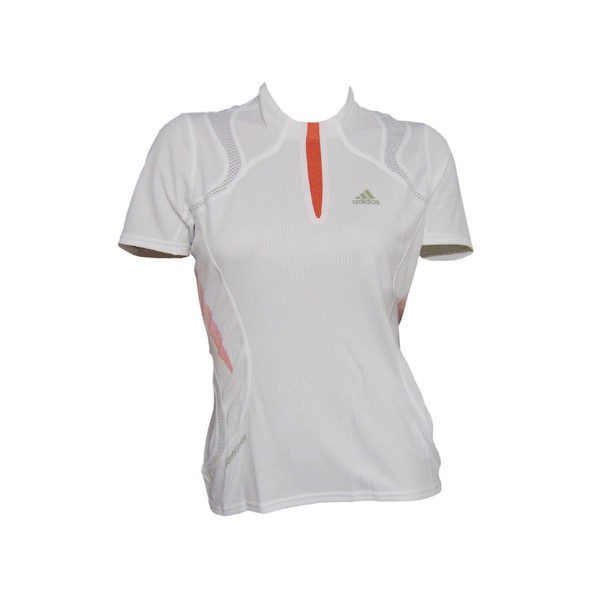 Adidas adiSTAR Short Sleeve Tee Women