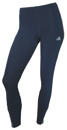 Adidas adiSTAR Long Tight Women