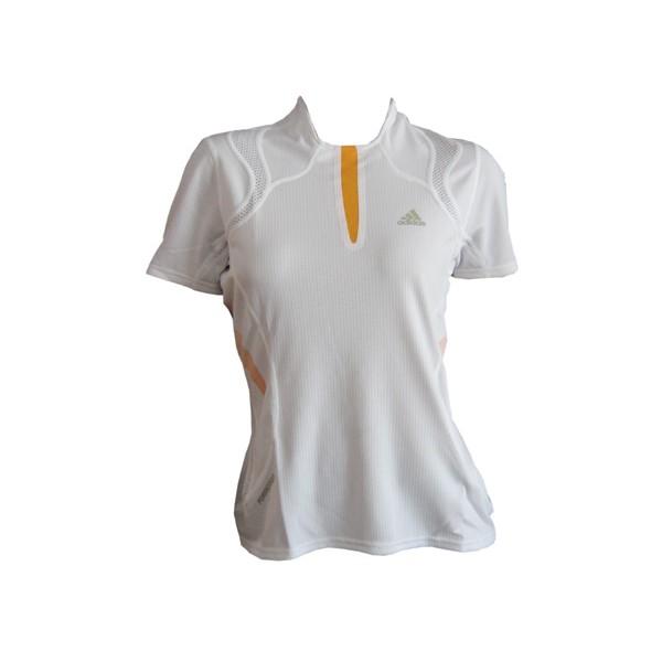 adidas adiSTAR Short-sleeved Tee Women