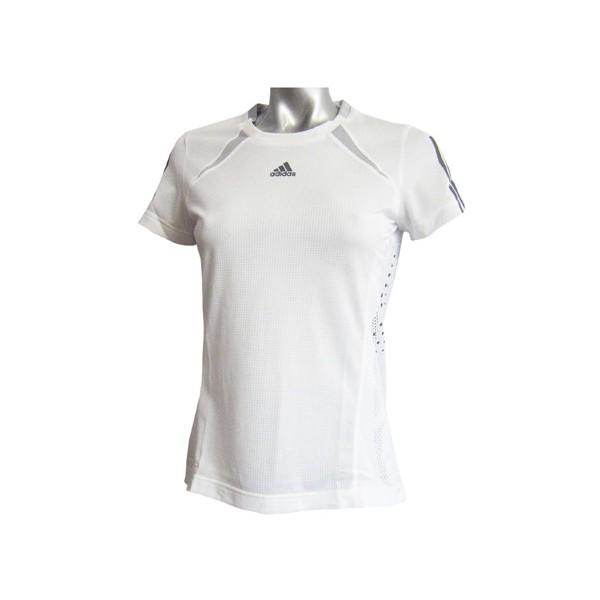 Adidas adiSTAR à manches courtes Tee femmes