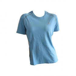 adidas NF Tee Women acquistare adesso online