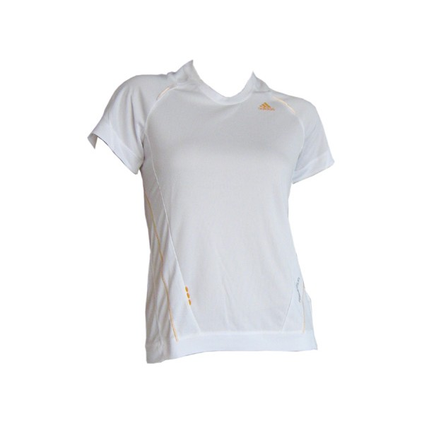 adidas Supernova Short-sleeved Tee Women