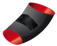 adidas Ellbogen-Bandage Detailbild