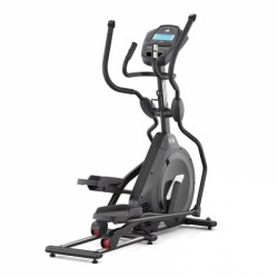 adidas elliptical cross trainer X-16