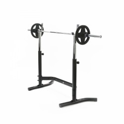 adidas SQUAT STAND purchase online now