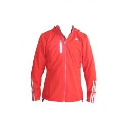 Adidas adiSTAR Gore Jacket Ahora compre en línea