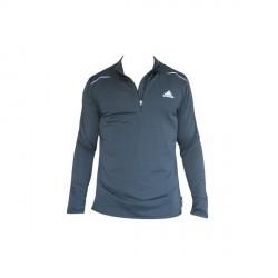 Adidas Supernova Long-Sleeved 1/2 Zip Shirt acquistare adesso online