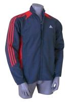 Adidas Response Wind Jacket Detailbild