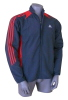 adidas Response Wind Jacket (veste) acheter maintenant en ligne