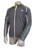Adidas adiSTAR Wind Jacket Ahora compre en línea