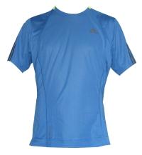 Adidas adiSTAR à manches courtes Tee hommes Detailbild