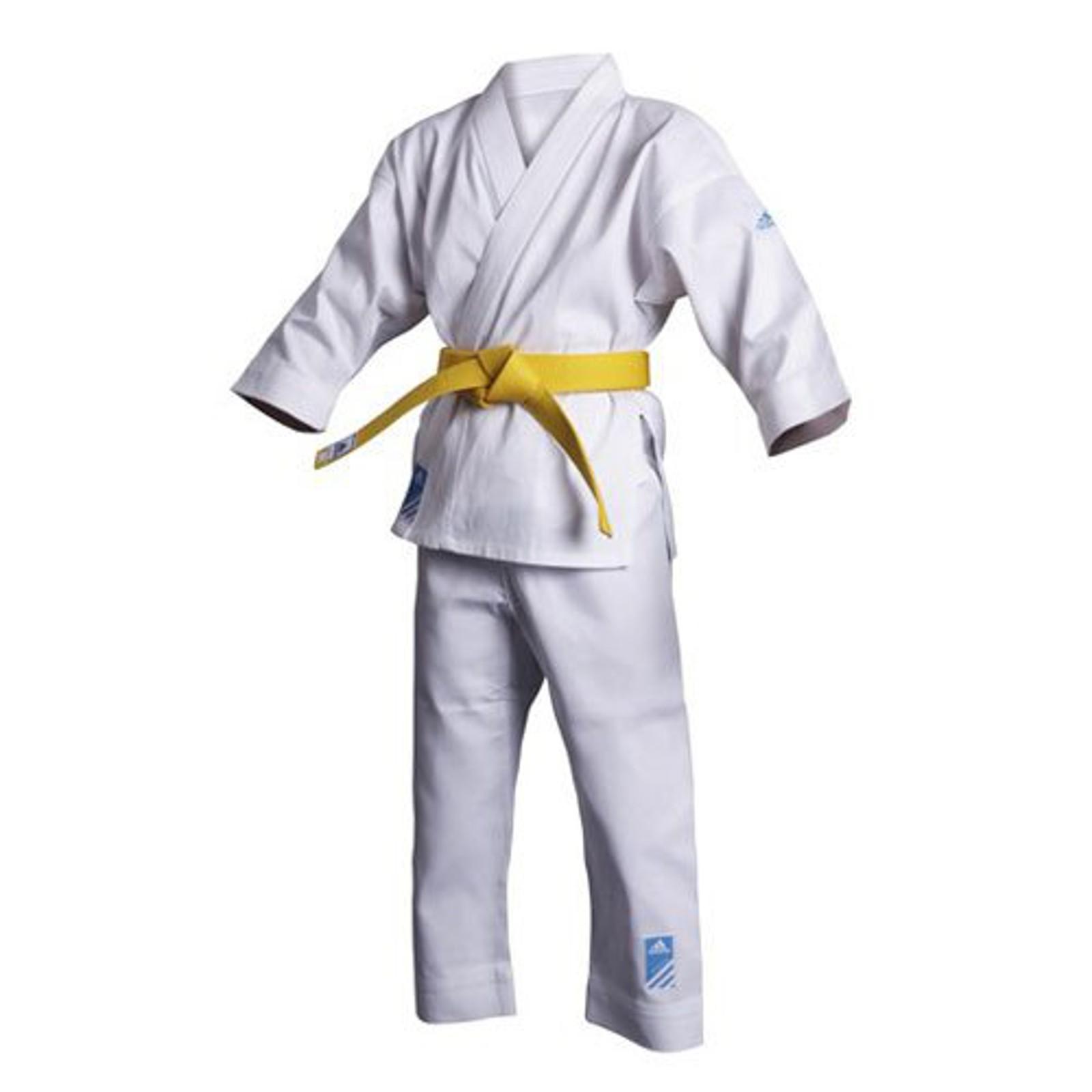 Best Karate Uniform 20