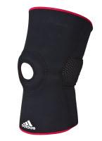 Bandage pour genou adidas  Detailbild