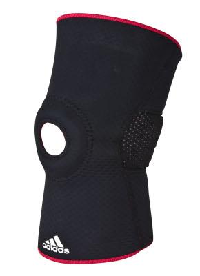 Bandage pour genou adidas