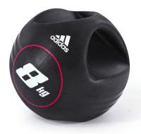 palla medica adidas Detailbild