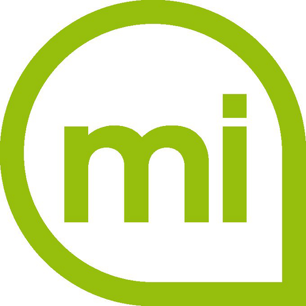Image result for adidas mi logo