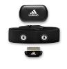 adidas miCoach Cardiofrequenzimetro per iPhone/iPod touch acquistare adesso online