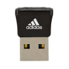 /adidas/micoach/micoach_pc_mac/adidas_micoach_pc_mac_dongle_001_u.jpg
