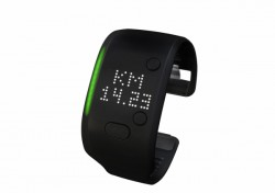 adidas miCoach Fit Smart Activity Tracker