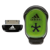 adidas miCoach running sensor Speed Cell iPhone acheter maintenant en ligne