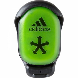 adidas SPEED_CELL stride sensor with BTLE   purchase online now