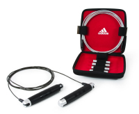 adidas skipping rope set  Detailbild